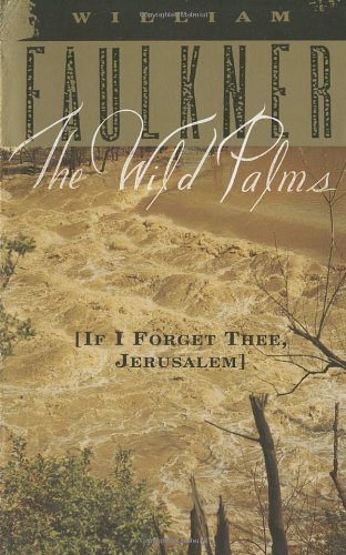 Image of If I Forget Thee, Jerusalem