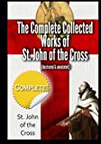 Image of The Collected Works of St. John of the Cross