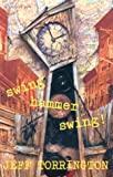 Image of Swing Hammer Swing!