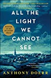 Image of All the Light We Cannot See