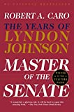 Image of Master of the Senate