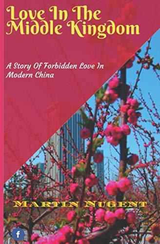 Image of The Forbidden Kingdom