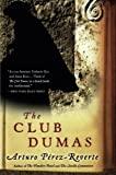 Image of The Club Dumas
