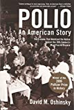 Image of Polio: An American Story