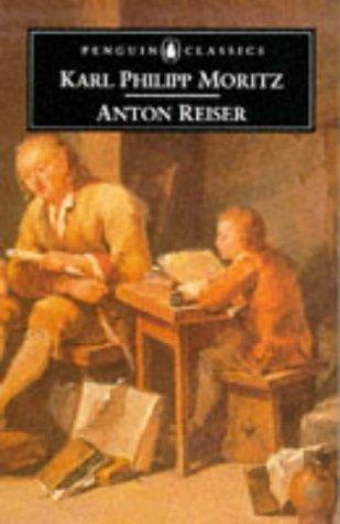 Image of Anton Reiser