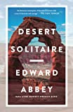 Image of Desert Solitaire