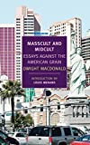 Image of Masscult and Midcult: Essays Against the American Grain