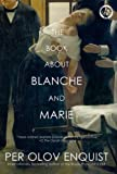 Image of The Book about Blanche and Marie