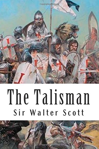 Image of The Talisman