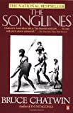 Image of The Songlines