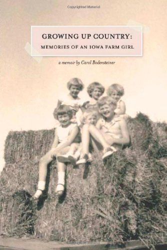Image of The Country Girls